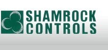 copy_of_shamrocklogo
